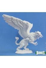 Reaper Miniatures Bones: Griffon