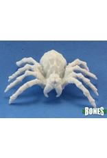 Reaper Miniatures Bones: Giant Spider