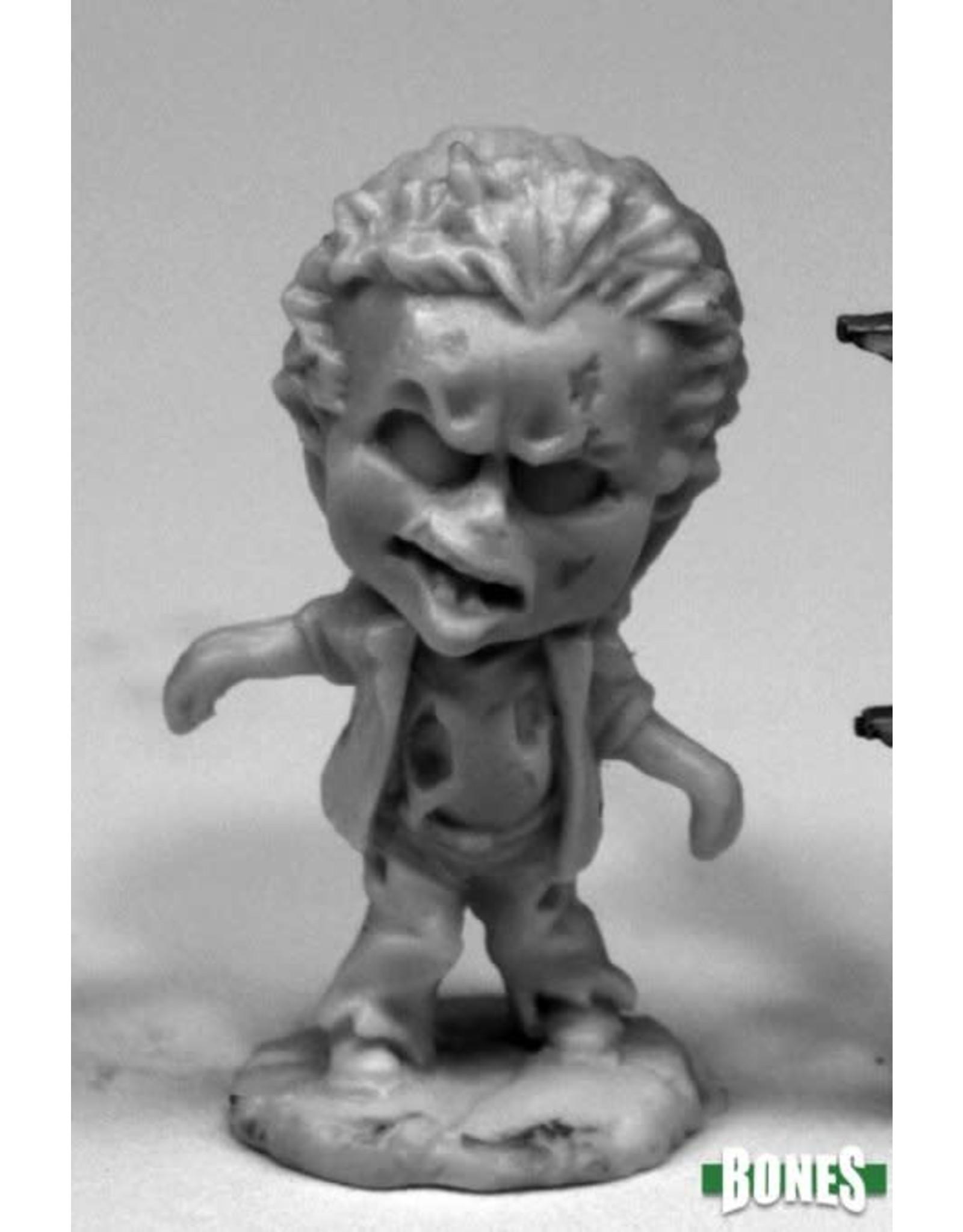 Reaper Miniatures Bart (metal)