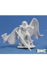 Reaper Miniatures Bones: Judas Bloodspire, Vampire