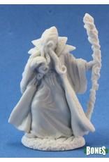 Reaper Miniatures Bones: Bathalian D'khul