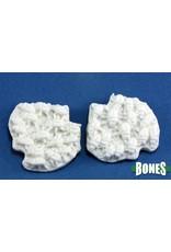 Reaper Miniatures Bones: Vermin: Beetle Swarm (2)