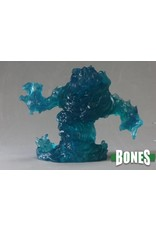 Reaper Miniatures Bones: Large Water Elemental