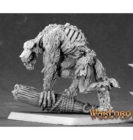 Reaper Miniatures Salty Dog