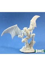 Reaper Miniatures Bones: Mortar the Gargoyle