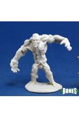 Reaper Miniatures Bones: Flesh Golem