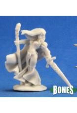 Reaper Miniatures Bones: Alastriel