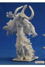 Reaper Miniatures Bones: Whispering Tyrant