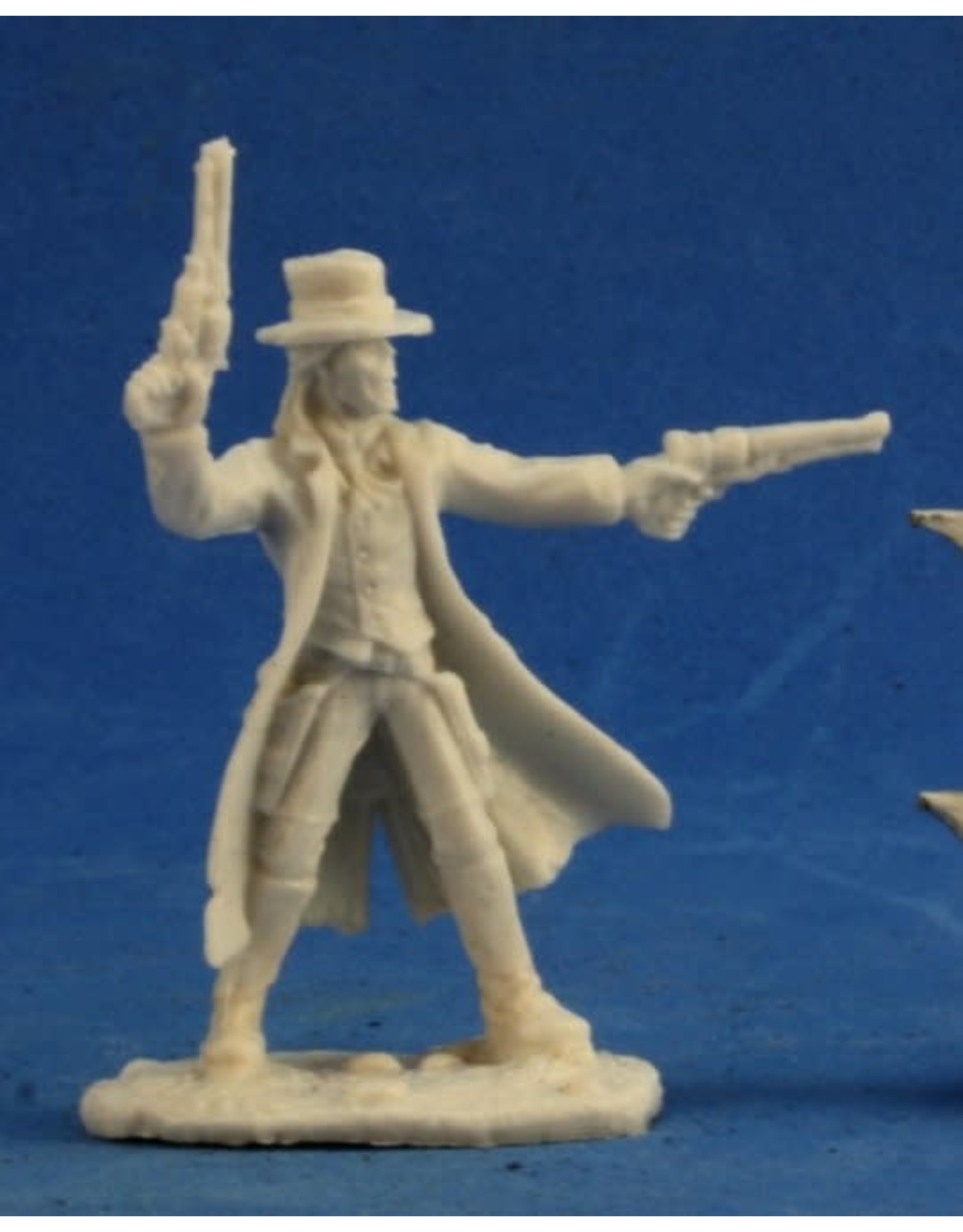 Reaper Miniatures Bones: Savage Worlds Stone