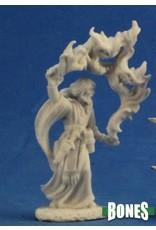 Reaper Miniatures Bones: Aaron