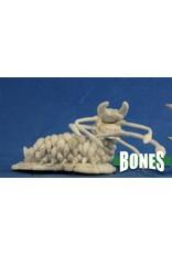 Reaper Miniatures Bones: Charnal Grub