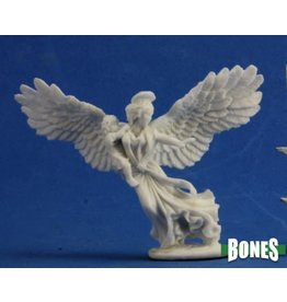 Reaper Miniatures Bones: Angel of Protection