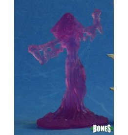 Reaper Miniatures Bones: Shadow