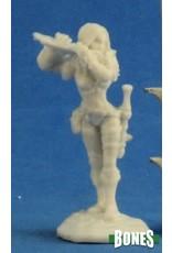 Reaper Miniatures Bones: Anwyn