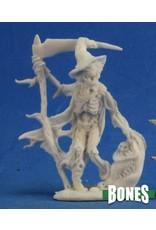 Reaper Miniatures Bones: Gauntfield
