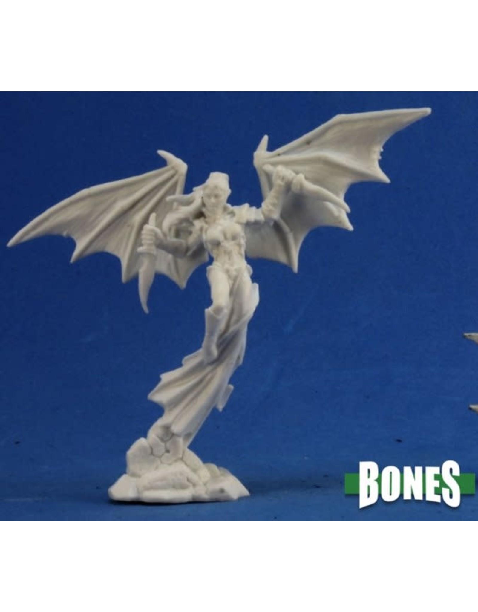 Reaper Miniatures Bones: Succubus