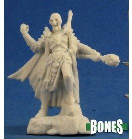 Reaper Miniatures Bones: Skeletal Champion