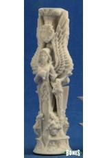 Reaper Miniatures Bones: Pillar of Good