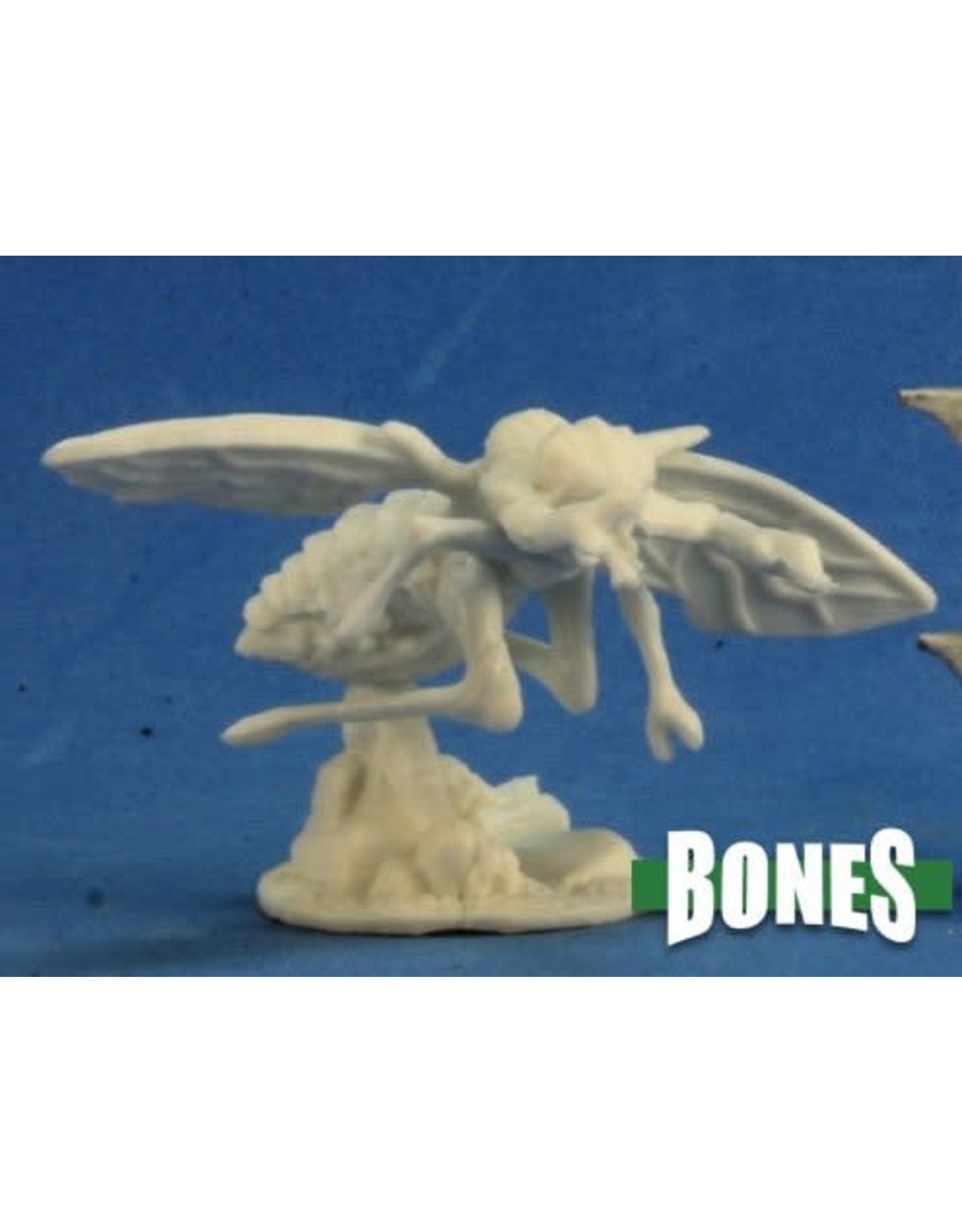 Reaper Miniatures Bones: Fly Demon