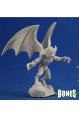 Reaper Miniatures Bones: Nabassu / Bat Demon
