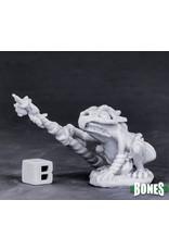 Reaper Miniatures Bones: Mudcroak