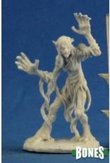 Reaper Miniatures Bones: Sea Hag