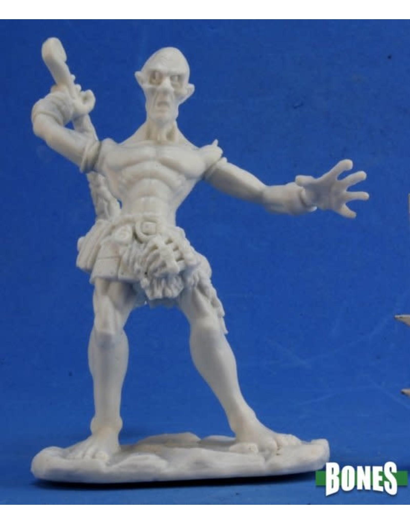Reaper Miniatures Bones: Stone Giant