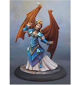 Reaper Miniatures ReaperCon Sophie 2018