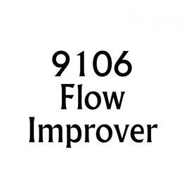 Reaper Miniatures Flow Improver