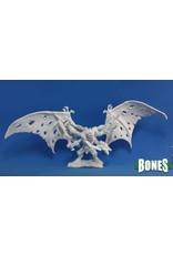 Reaper Miniatures Bones: Rauthuros, Demon
