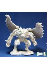 Reaper Miniatures Bones: Agramon, Pit Fiend