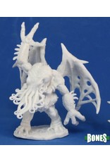 Reaper Miniatures Bones: Eldritch Demon