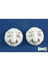 Reaper Miniatures Bones: Vermin Beetles
