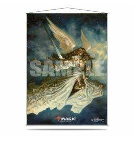 Ultra Pro Wall Scroll MTG BANESLAYER ANGEL