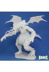 Reaper Miniatures Bones Cthulhu