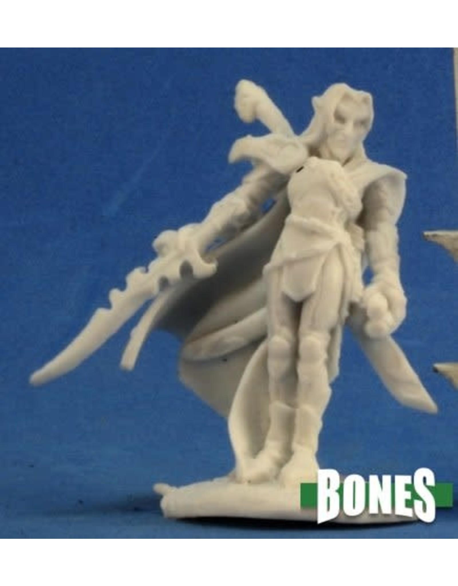 Reaper Miniatures Bones: Ardynn Elf