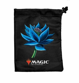 Ultra Pro Magic the Gathering: Black Lotus Treasure Nest