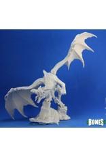 Reaper Miniatures Bones Narthrax