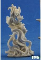 Reaper Miniatures Bones: Demi-Lich