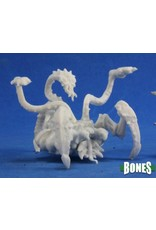 Reaper Miniatures Bones: Filth Beast