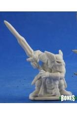 Reaper Miniatures Bones: Logrim