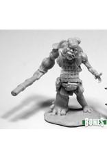 Reaper Miniatures Bones Formorian Giant