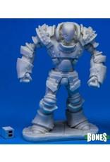 Reaper Miniatures Bones: Iron Golem