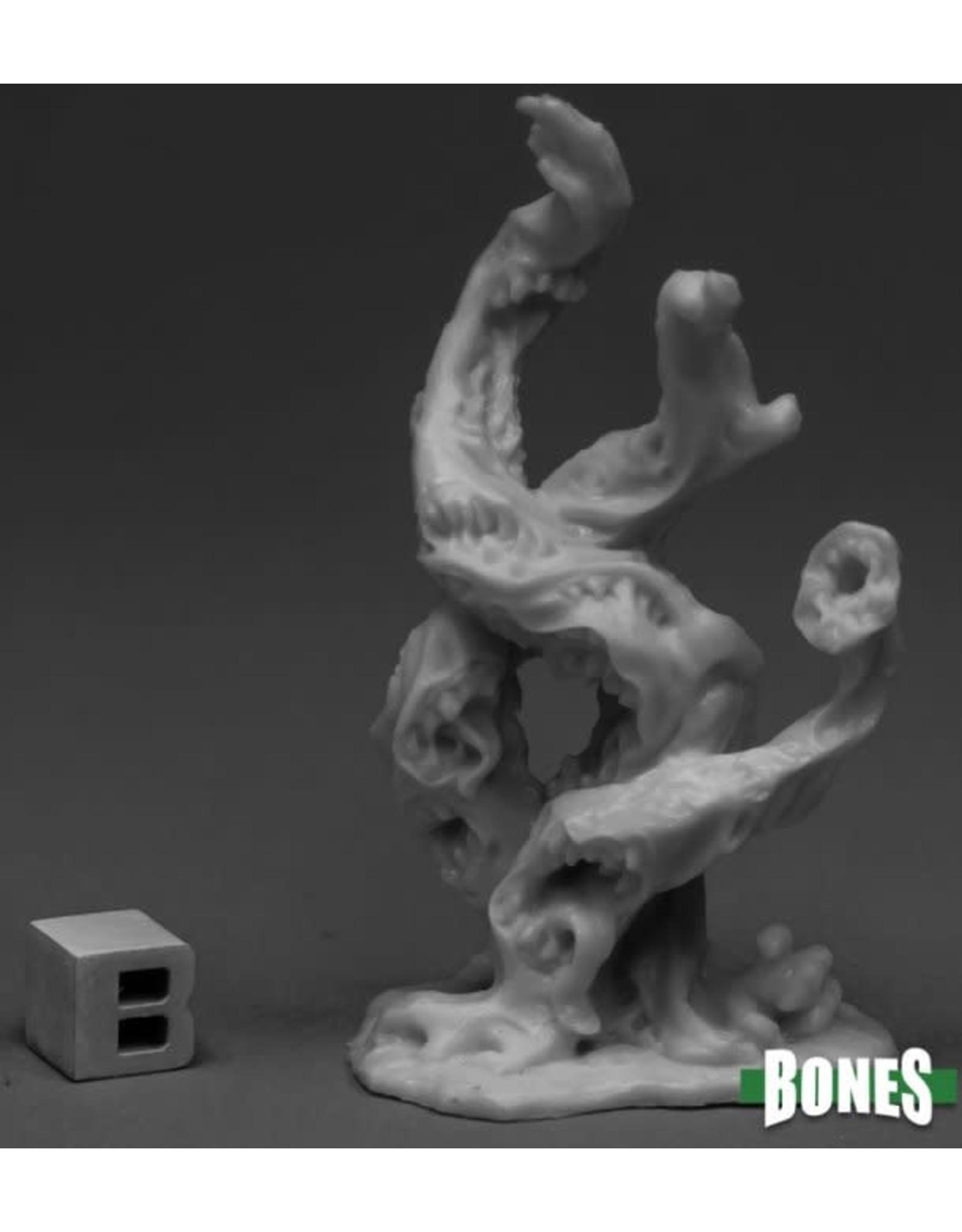 Reaper Miniatures Bones Greavewailer