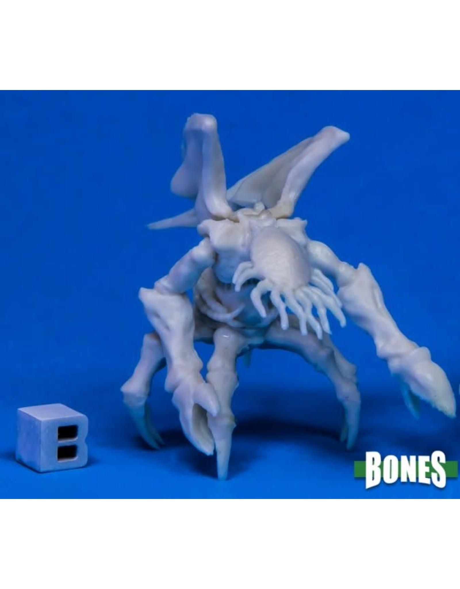 Reaper Miniatures Bones Mi-go, Eldritch Horror