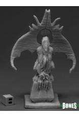 Reaper Miniatures Bones C'thulhu Shrine