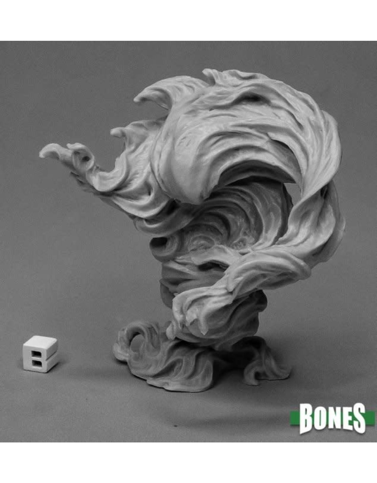 Reaper Miniatures Bones Large Air Elemental