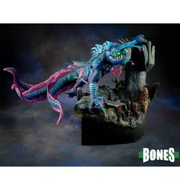 Reaper Miniatures Dark Heaven: Bones Dagon