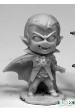 Reaper Miniatures Bones Bonesylvanians -Van