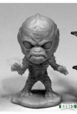 Reaper Miniatures Bones Bonesylvanians - Gil